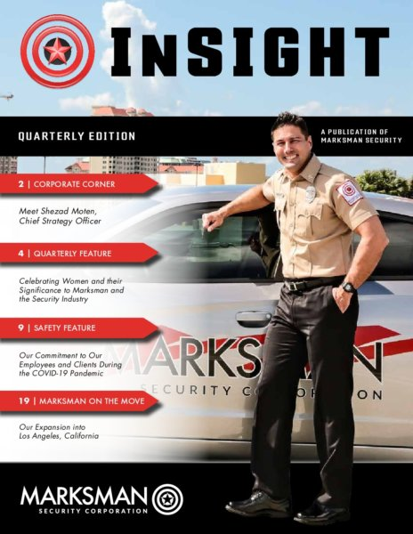 Marksman-Newsletter-2nd-Qtr-OL.pdf